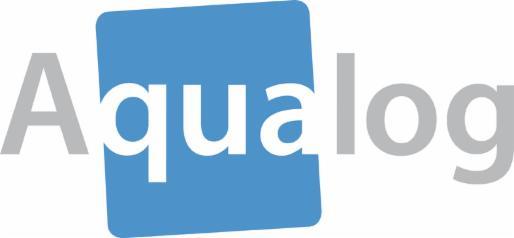 Aqualog
